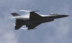 Airstrikes in N Waziristan kill 30 suspected militants: ISPR