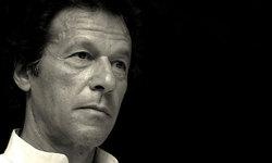 Will PTI boycott 'the mid-term' polls?
