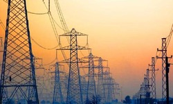 Whither power generation policy?