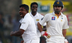 Herath's spell: What is Pakistan doing wrong?