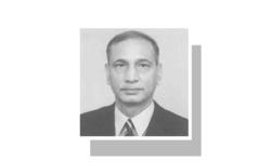 تحفظ پاکستان ایکٹ: کچھ سفارشات