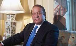نائنٹیز کا پاکستان -- 4