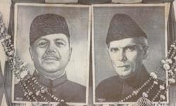 پاکستانی تدریسی کتب میں شامل بڑے جھوٹ