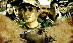 حب الوطنی پر مبنی مشہور پاکستانی ڈرامے