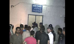 PAT supporter dies in Gujranwala jail under mysterious circumstances