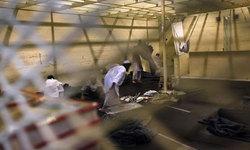 Nine more Bagram detainees return from Afghanistan