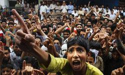 Kashmiris: Not a non-party