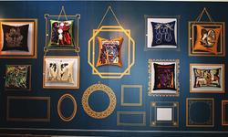 House of Cali: Weaving classics back to life