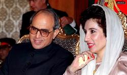 نائنٹیز کا پاکستان -- 5