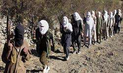 طالبان کہاں ہیں؟