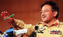 نائنٹیز کا پاکستان - 6
