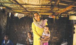Hindu hardliners unrepentant a year after riots in Muzaffarnagar