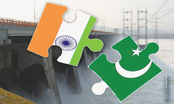 Time to reinvent Indus Waters Treaty