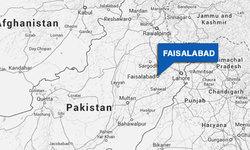 Govt, PTI show flexibility in talks: governor