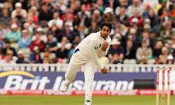 Will this be the end of Ajmal?