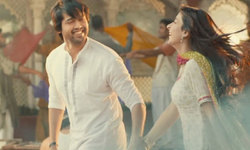 'Darbadar': Na Maloom Afraad's new teaser is out