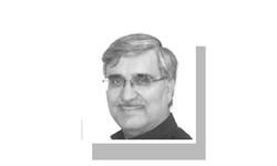 انتخابی اصلاحات: اگلا قدم
