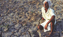 Drought in Thar: Some more broken promises