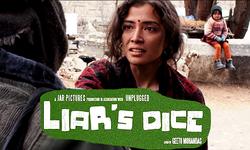انڈیا:  'لائرز ڈائس' آسکر دوڑ میں شامل