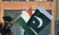 انڈیا اور پاکستان کی ایک جیسی 7 چیزیں
