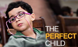 In-Depth: Living with cerebral palsy