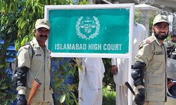 essay on judicial activism in pakistan