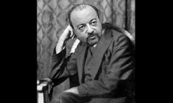 Agha Siraj Durrani — the pre-eminent philosopher of our times