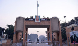 Wagah attack: Terror moves eastward