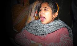 Zarb-i-Azb alone won't save Pakistan