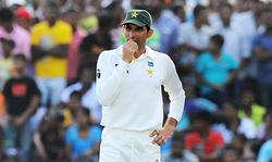 Is Misbah Pakistan's greatest Test captain?