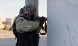 IS recruiting thousands in Pakistan, govt warned in 'secret' report
