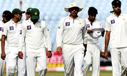 COMMENT: Pakistan have gelled well to strike another blow