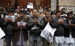 Herald Exclusive: Khuzdar, the city of padlocks