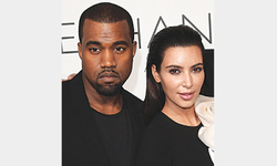 Kim Kardashian is the perfect celebrity for the outrage age