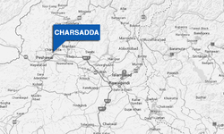 Two constables killed in Charsadda