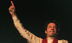 'Liberating Sindh': Imran Khan and the Hero syndrome