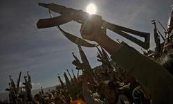 خیبرایجنسی:امن لشکراورشدت پسندوں میں جھڑپ،3رضاکار ہلاک