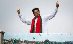 'Liberating' Sindh