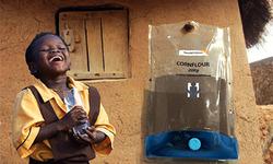 سستی ٹیکنالوجیز جوغریب ممالک میں جانیں بچا سکتی ہیں