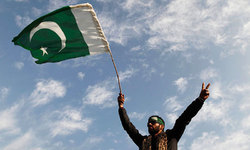 How to rethink 'Pakistan isn't made for democracy'