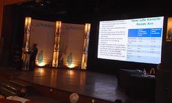 کراچی کانفرنس: شہر کراچی کے ماضی و حال پر ایک کاوش