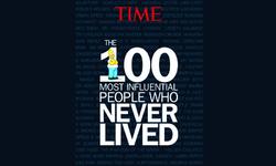 Immortal influencers
