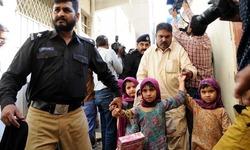 26 Bajaur girls to be flown to Peshawar