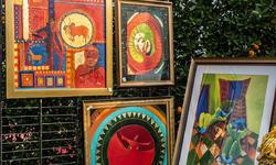 A celebration of Karachi's talent