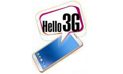 Hello 3G