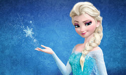 Note to Disney: I don't want my daughter to be a 'princess'