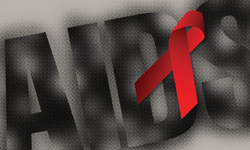 HIV/Aids: An unfinished agenda
