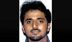 جنوبی وزیرستان میں اہم القاعدہ کمانڈر ہلاک