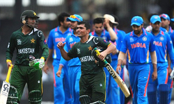 'Grand plan to get Shoaib Malik, Kamran Akmal in World Cup squad'