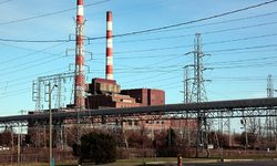 Imports to hurt nascent coal mining